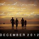 MY-FRAMES-DECEMBER-2012