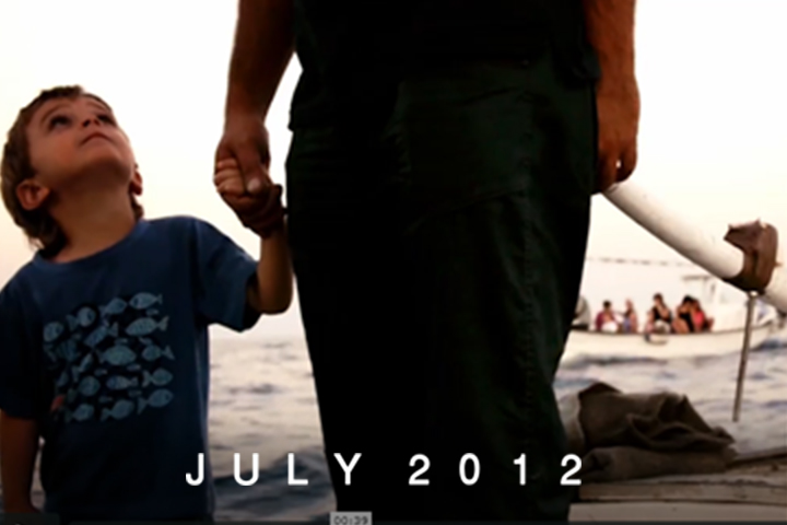 MY-FRAMES-JULY-2012