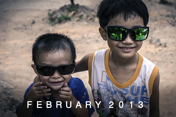 MY-FRAMES-FEBRUARY---2013