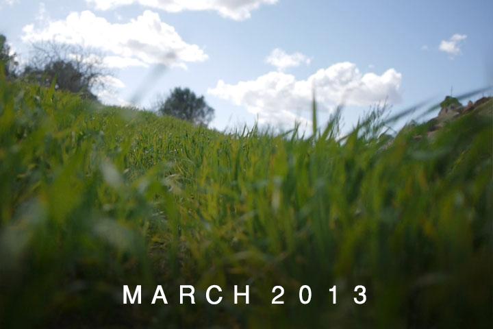 my_frames__march_2013