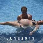 MY-FRAMES-JUNE-2013