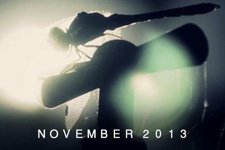 my_frames__november_2013