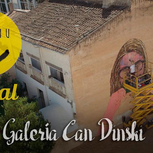 som-riu-mural